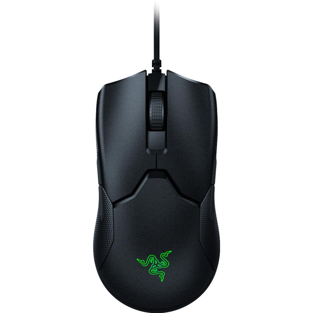 Razer Viper 8KHz Ambidextrous Bedrade Gaming Muis