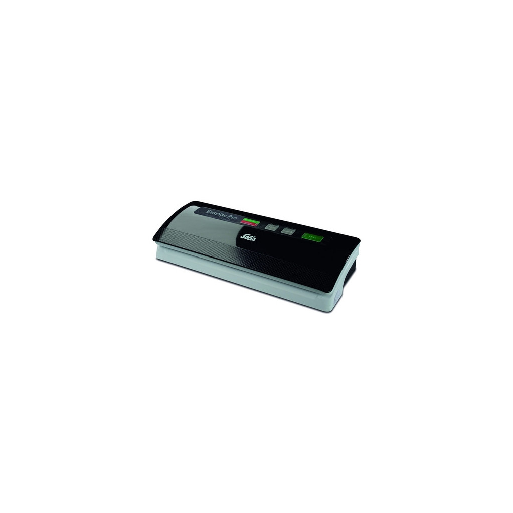 Solis EasyVac Pro Black 569 in Saint-Pierre