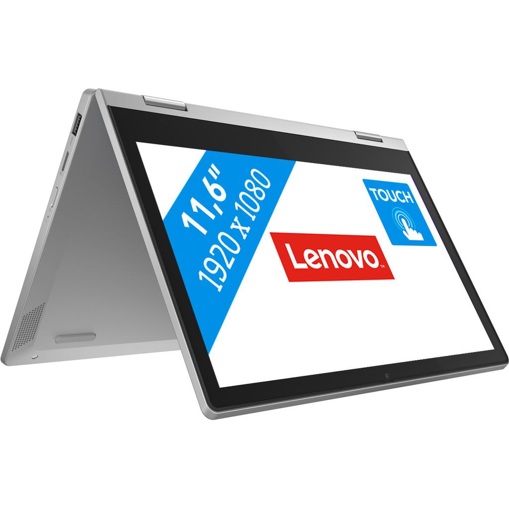Lenovo IdeaPad Flex 3 11IGL05 82B2004NMH