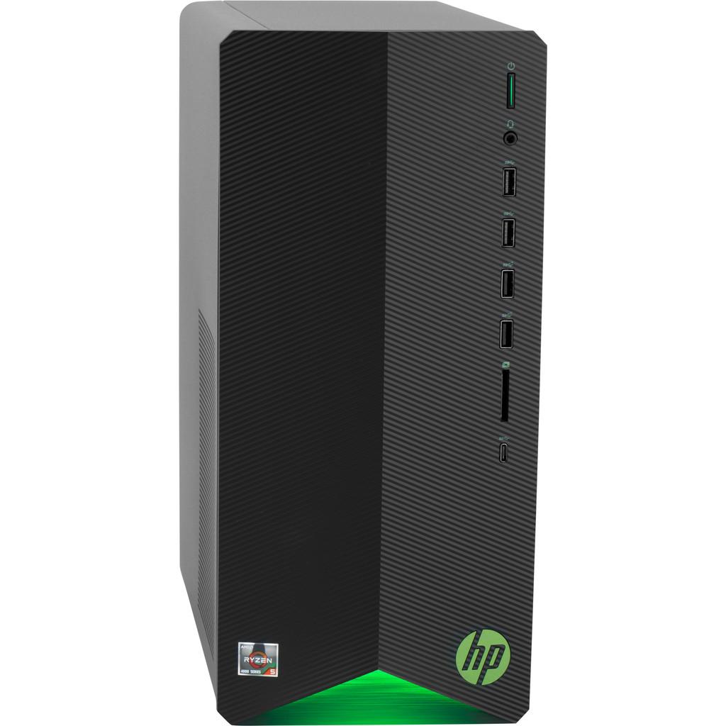 Tweedekans HP Pavilion Gaming TG01-1100nd