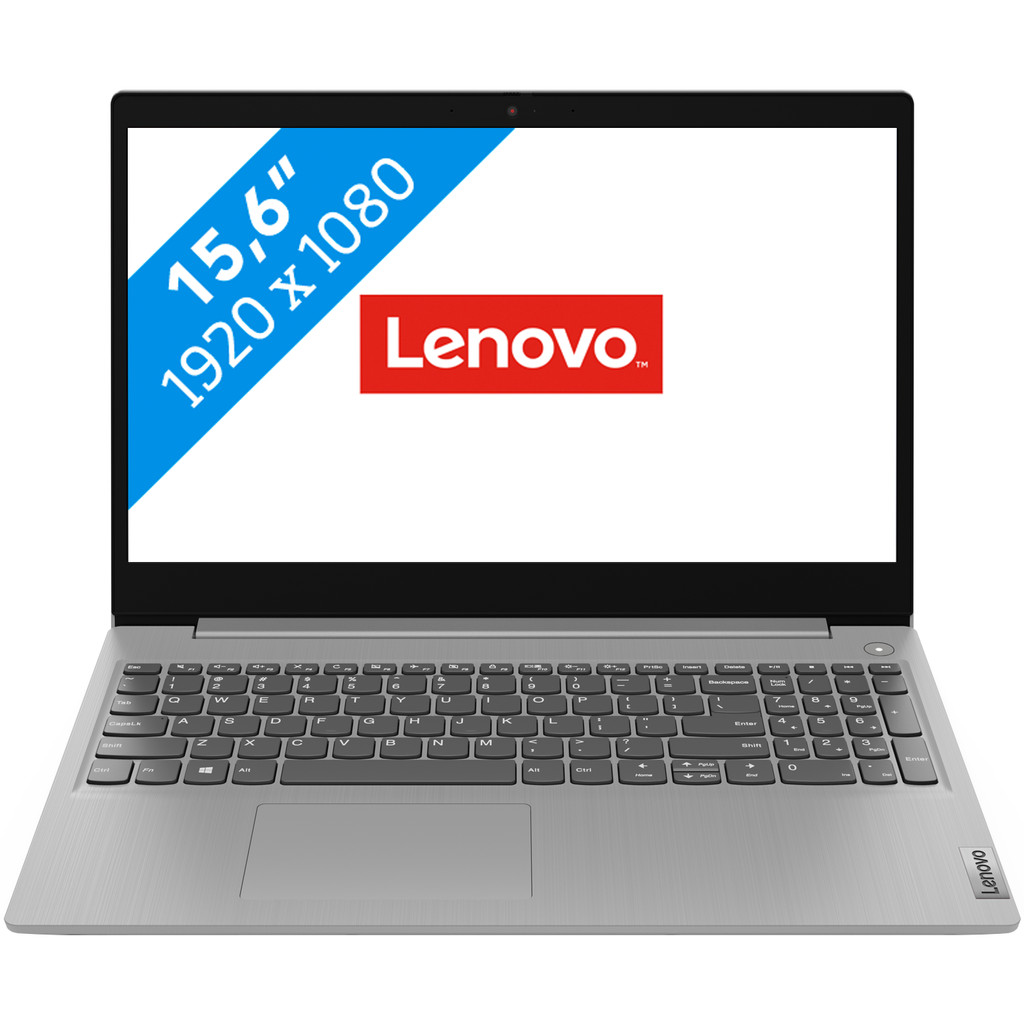 Lenovo IdeaPad 3 15ITL05 81X800CNMH