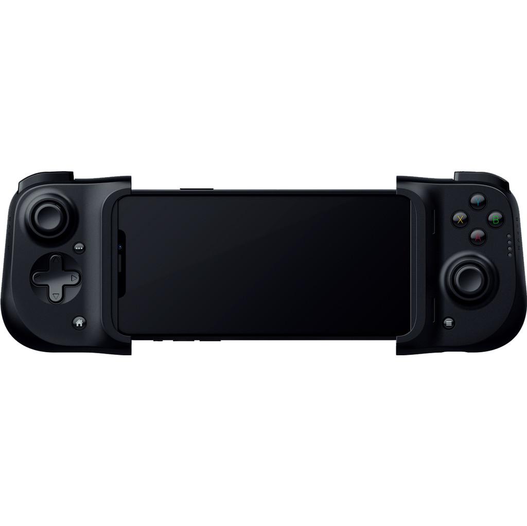 Tweedekans Razer Kishi Gaming Controller voor iPhone Tweedehands