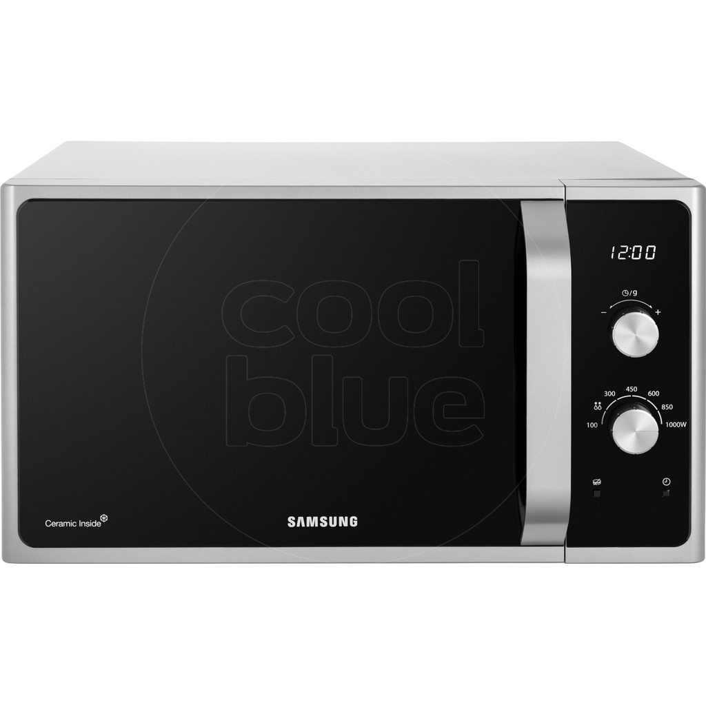 Samsung MS28F303EAS/EN
