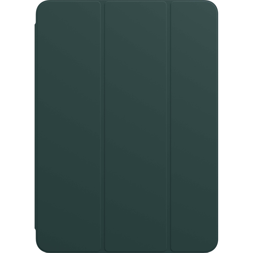 Tweedekans Apple Smart Folio iPad Air (2020) Mallard Green Tweedehands