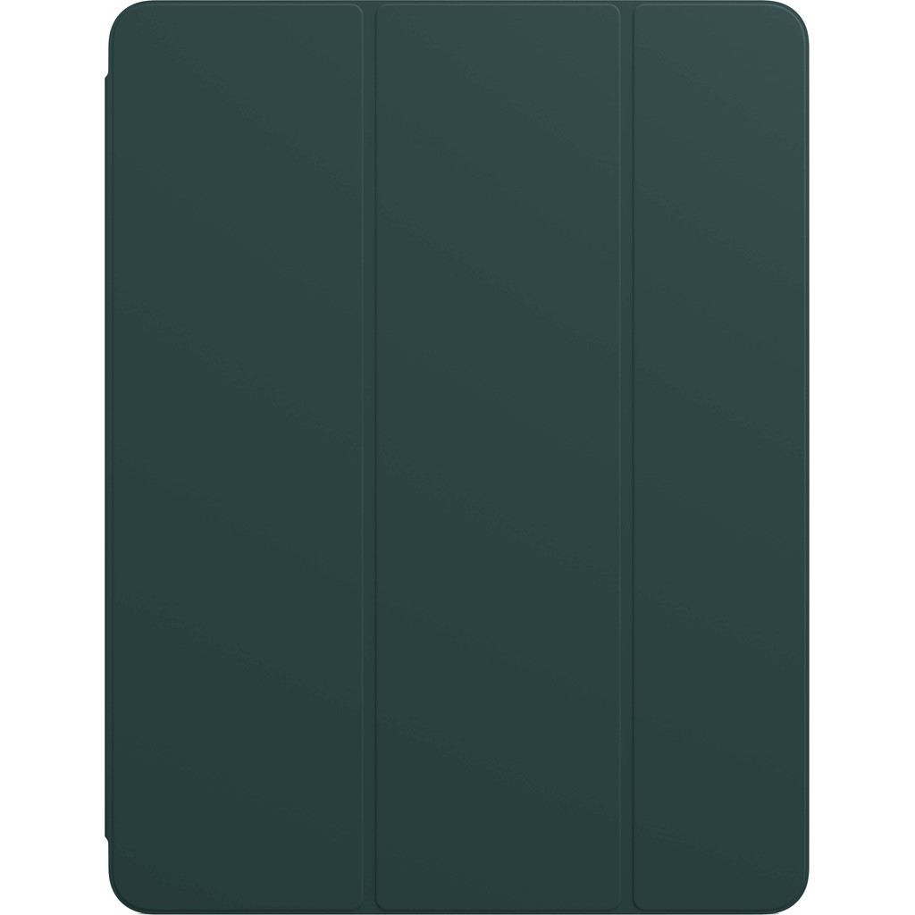 Tweedekans Apple Smart Folio iPad Pro 12.9 inch (2021)/(2020) Mallard Green Tweedehands