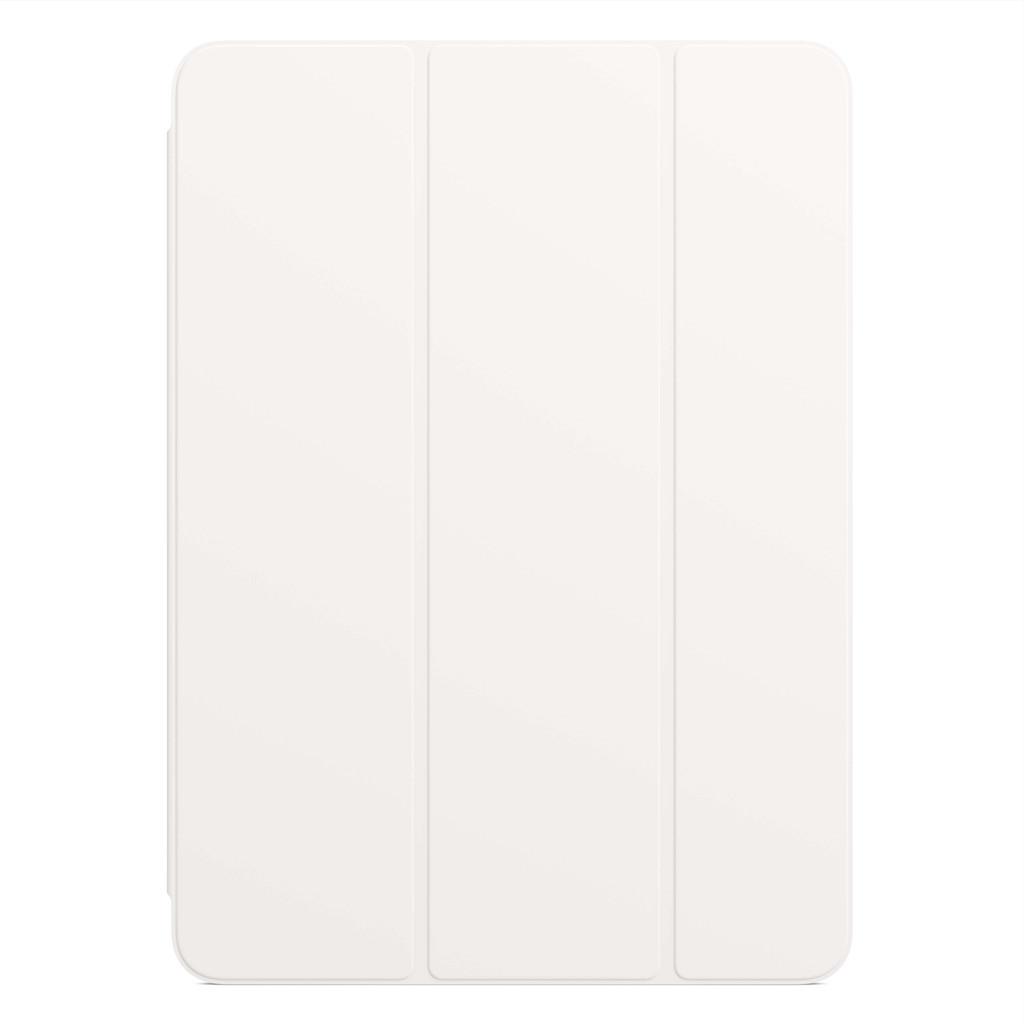 Tweedekans Apple Smart Folio iPad Pro 11 inch (2021/2020) Wit Tweedehands
