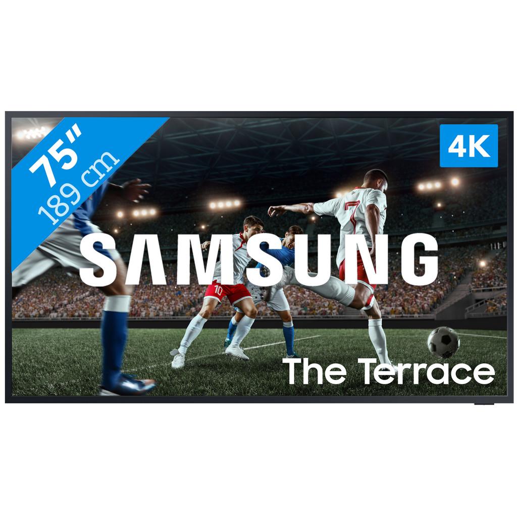 Samsung The Terrace 75LST7TC (2021)
