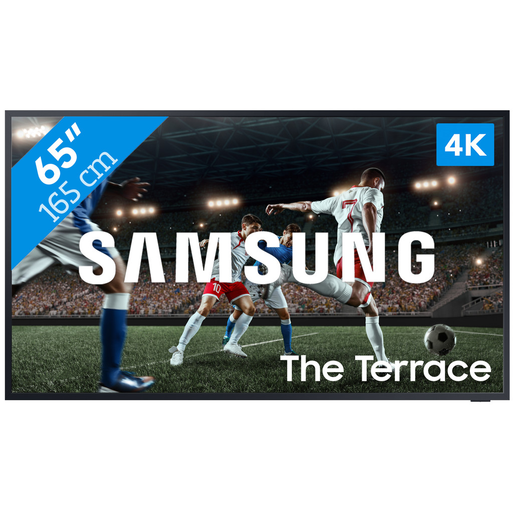 Samsung The Terrace 65LST7TC (2021)