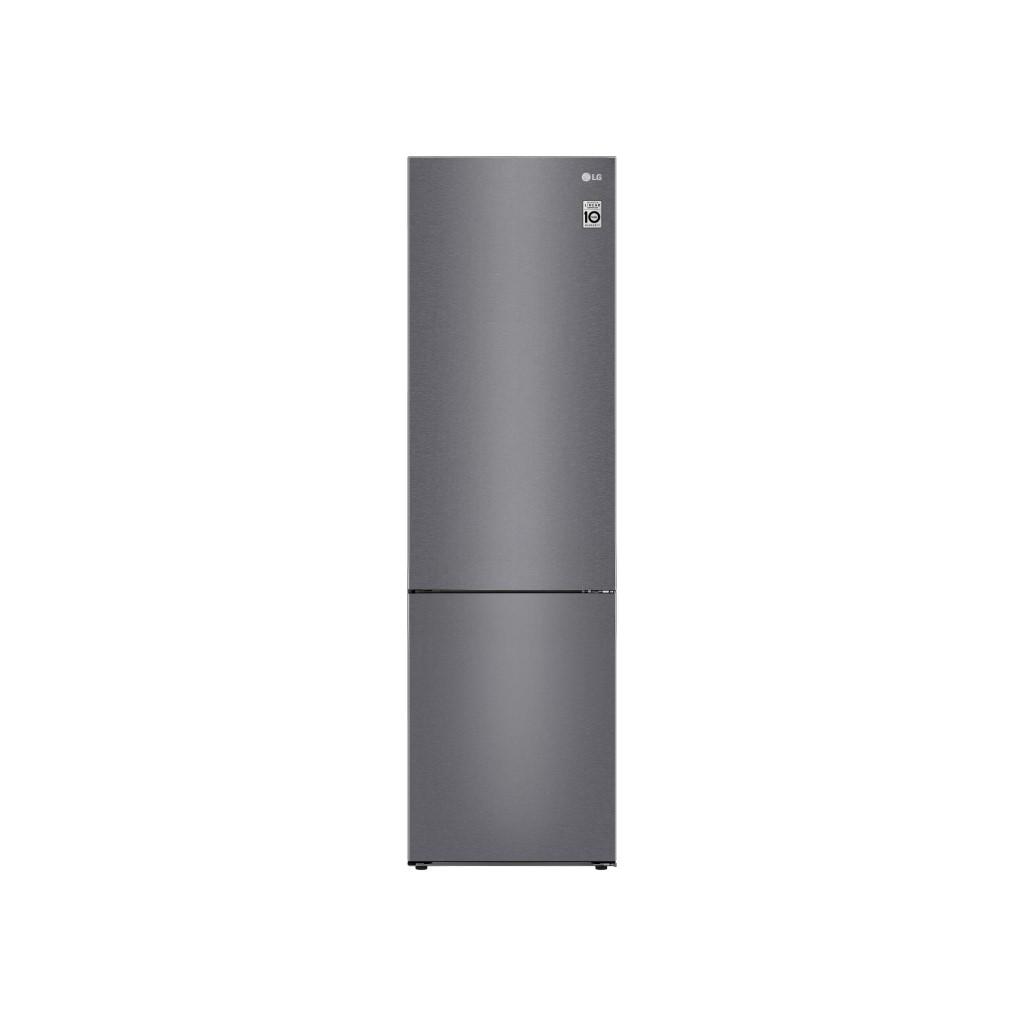 LG GBP62DSNGC DoorCooling