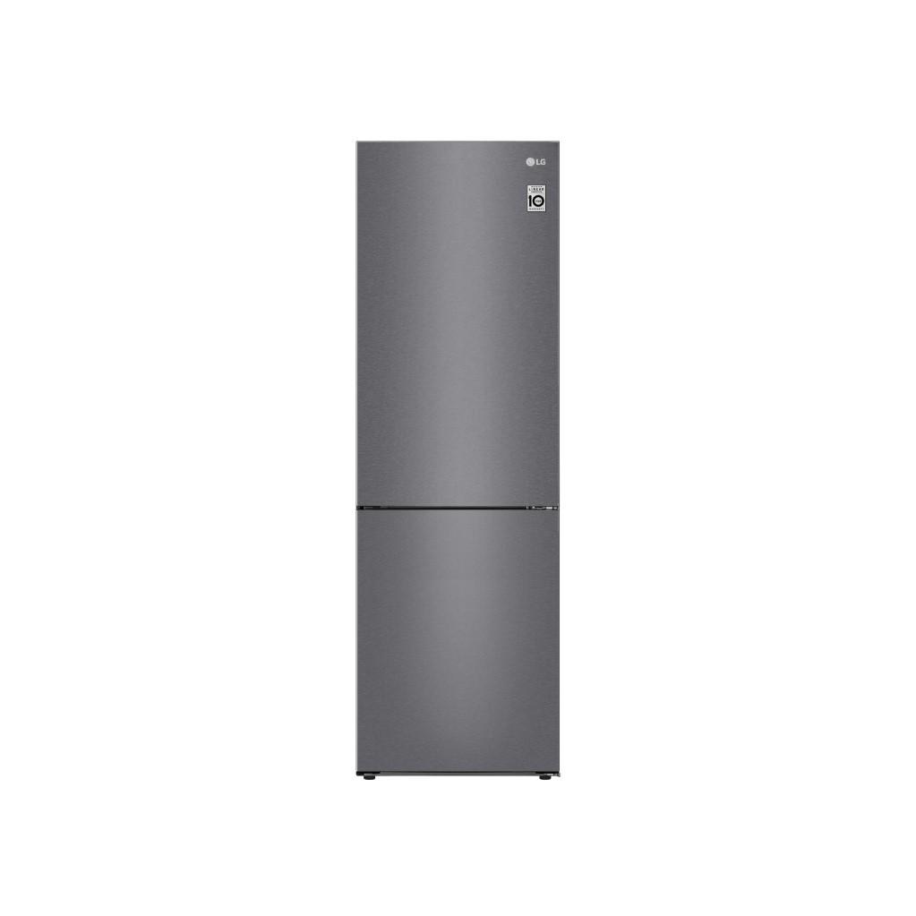 LG GBP61DSPGC DoorCooling