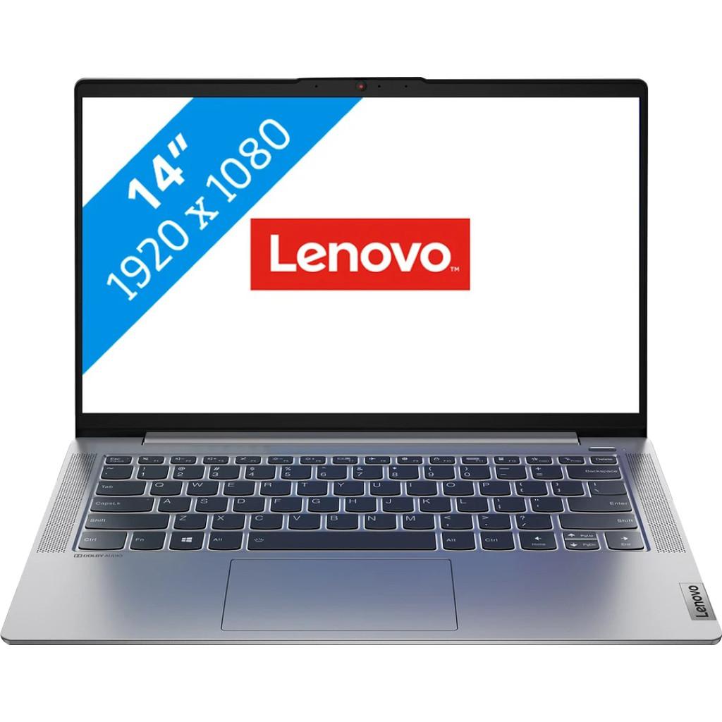 Lenovo IdeaPad 5 14ARE05 81YM0094MH