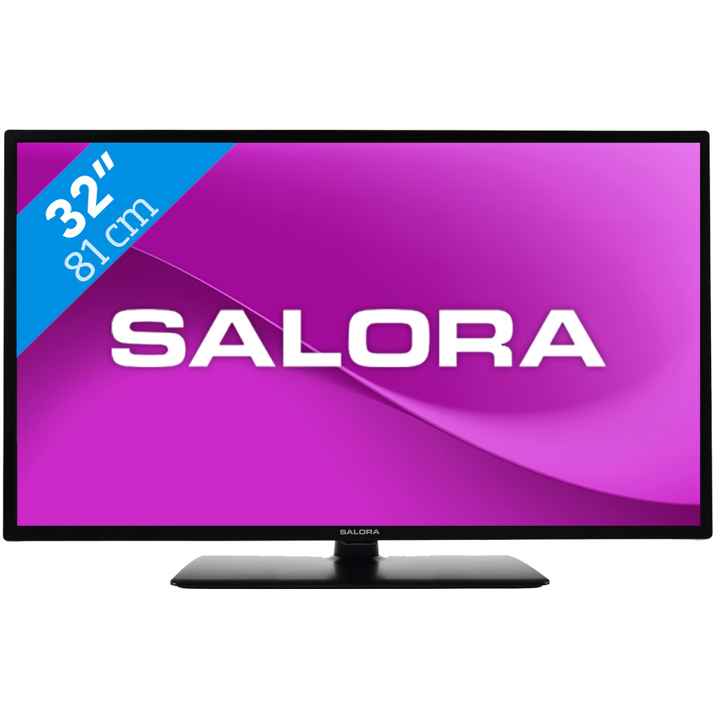 Salora 32FA7504