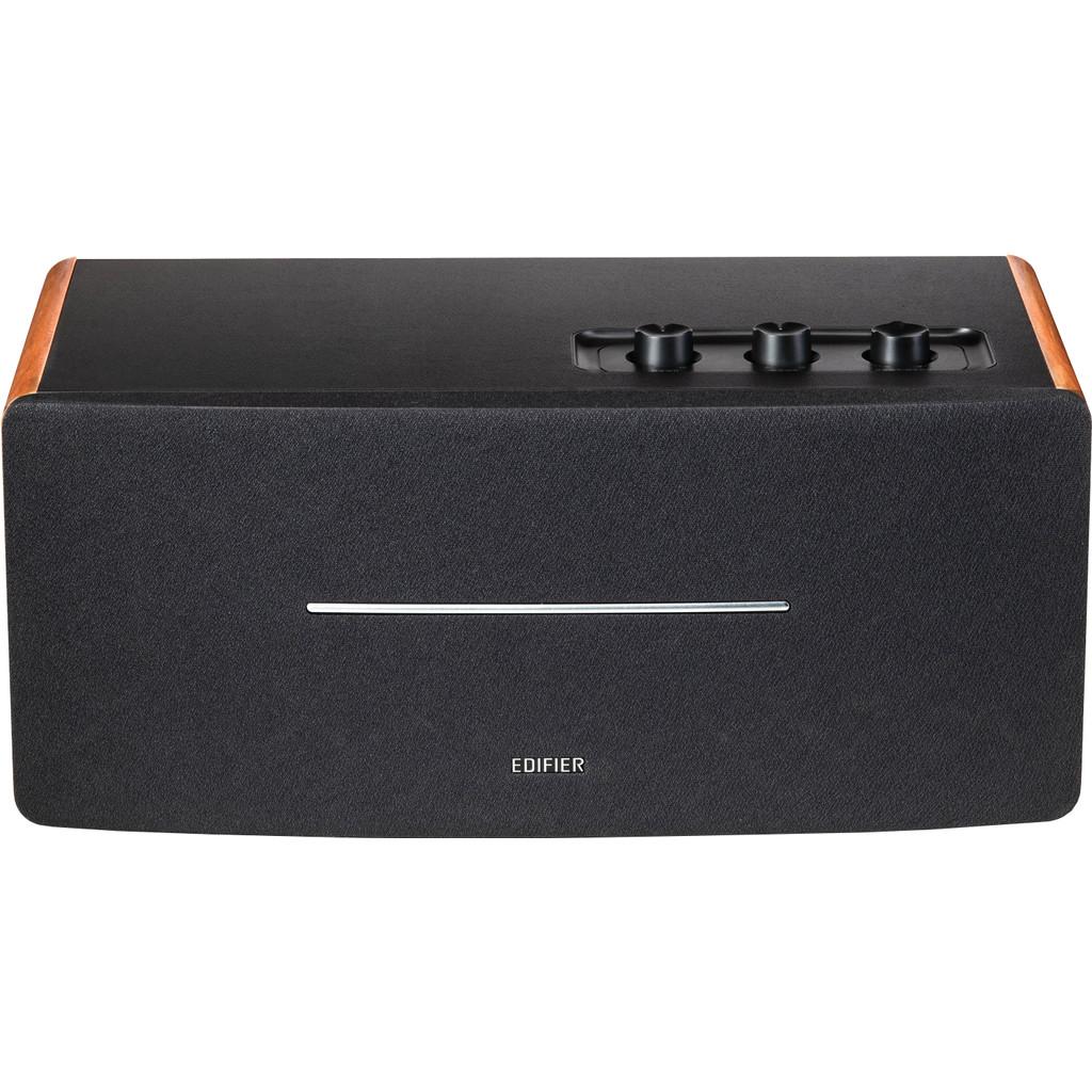 Edifier D12 Pc Speaker