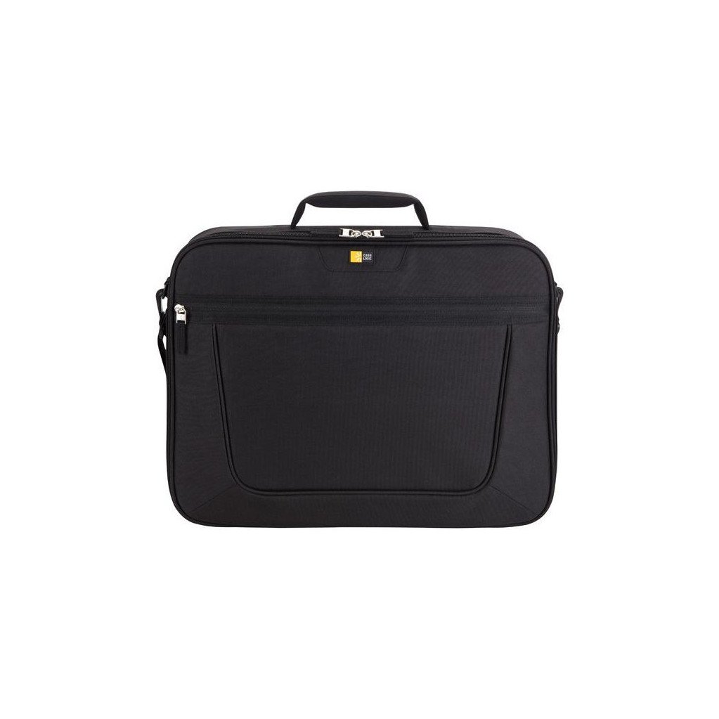 Case Logic Laptoptas 15,6'' VNCi-215 in Saint-Ghislain