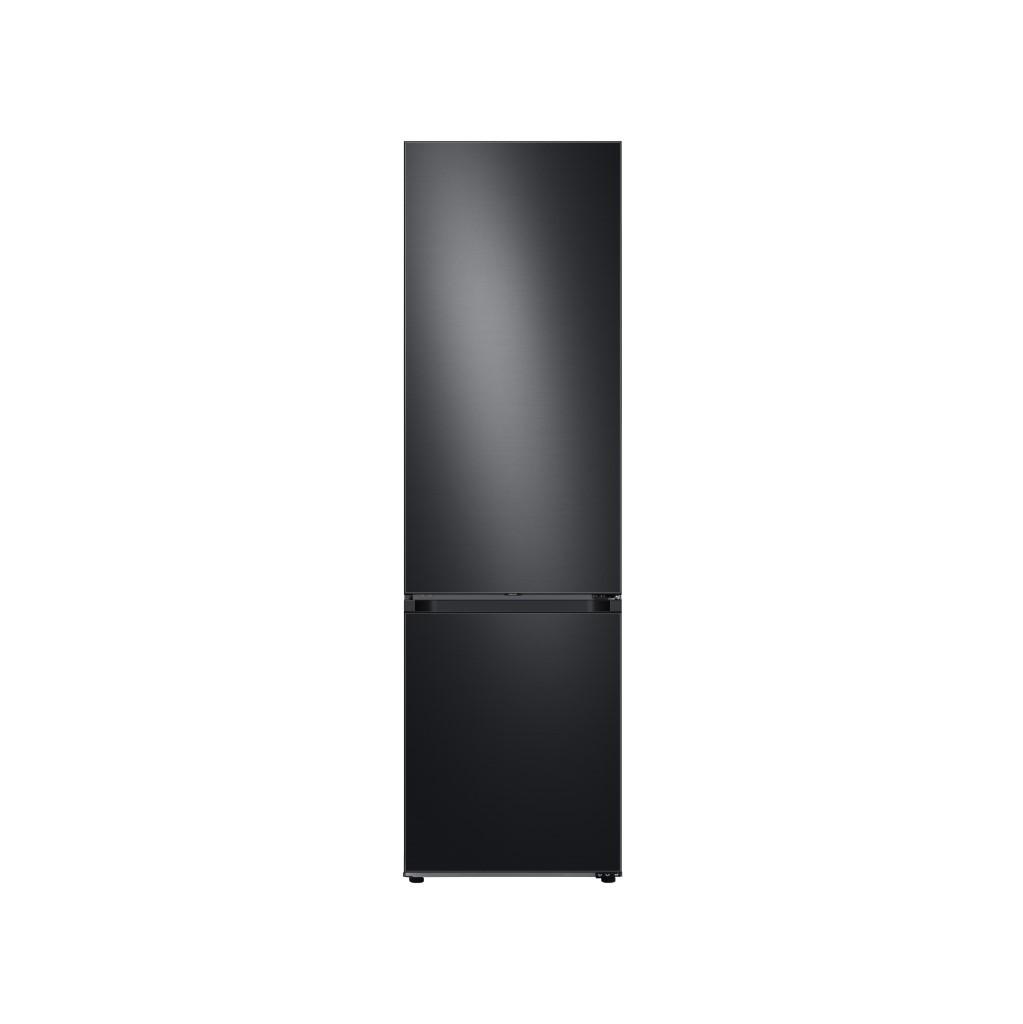 Samsung RB38A7B6BB1/EF
