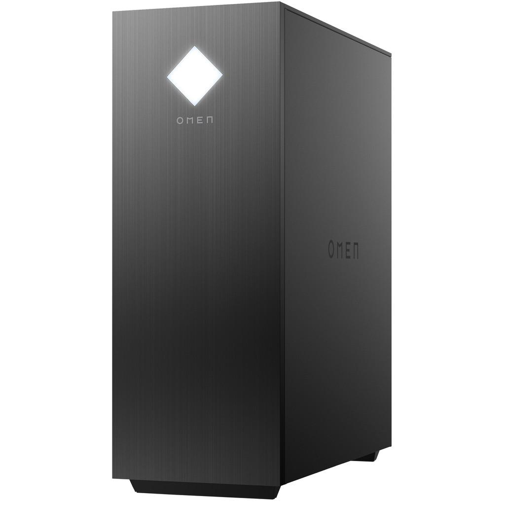 HP Omen GT12-1520nd