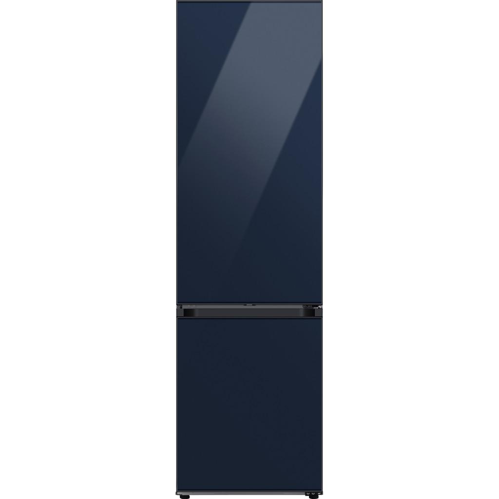 Samsung RB38A7B6C41 Bespoke