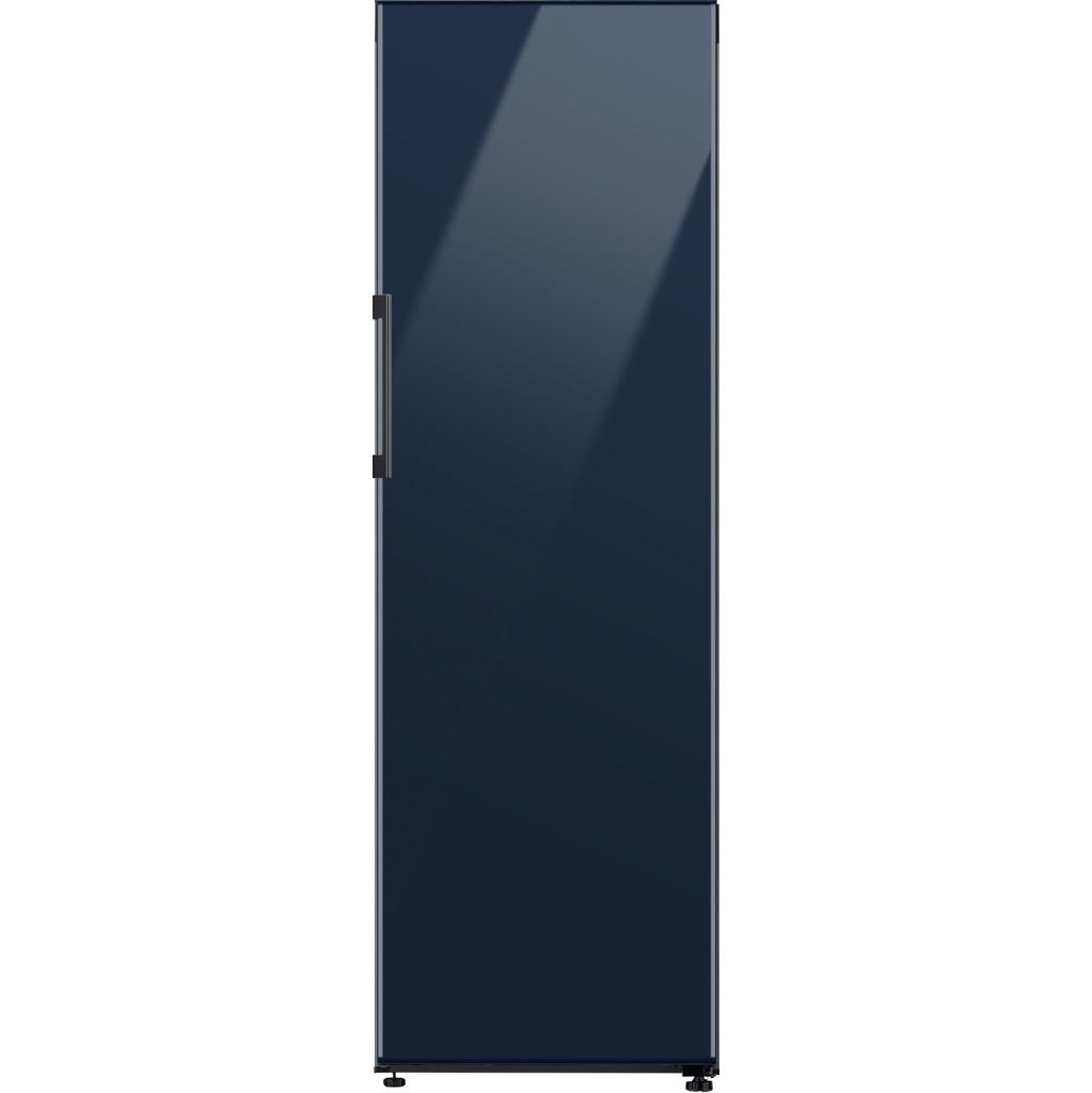 Samsung RR39A746341 Bespoke