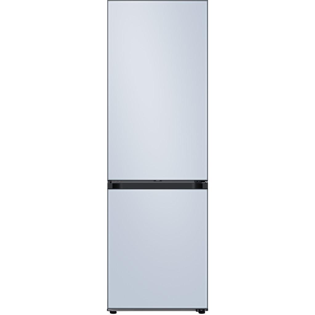 Samsung RB34A7B5D48 Bespoke