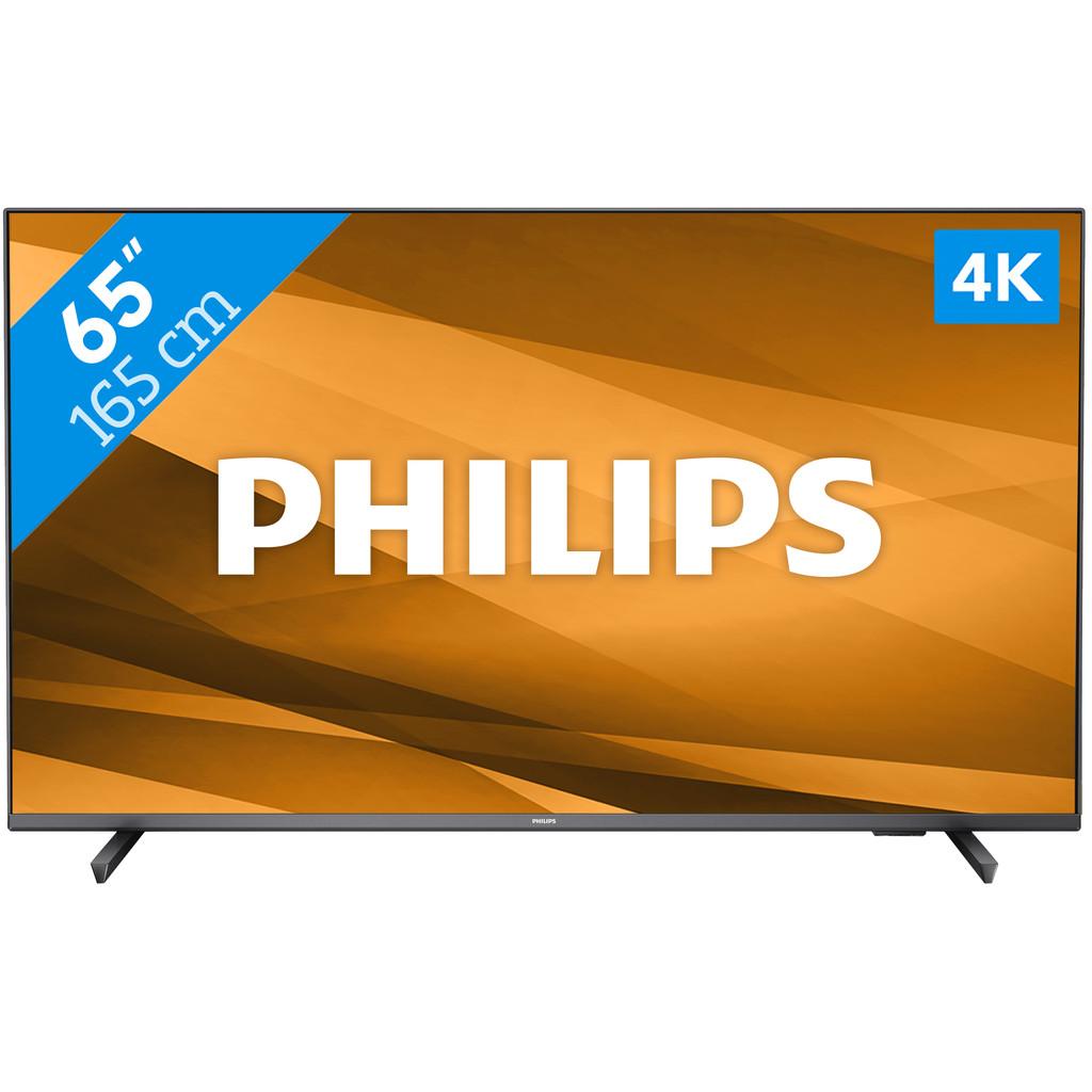 Philips 65PUS7906-12 65 inch UHD TV