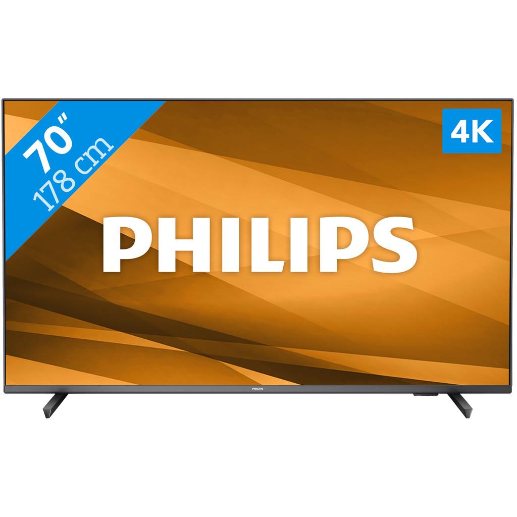 Philips 70PUS7906-12 70 inch UHD TV
