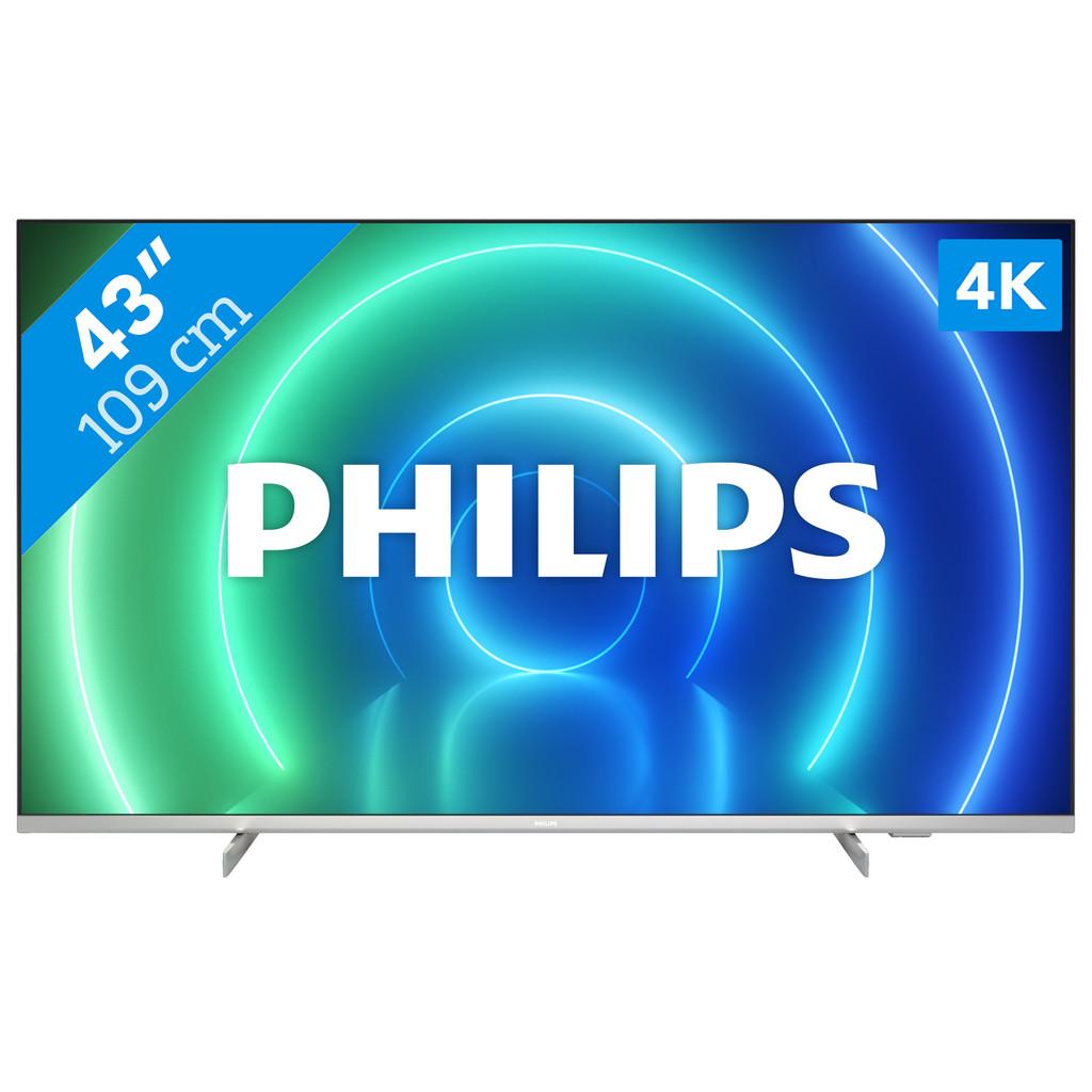 Philips 43PUS7556 (2021)