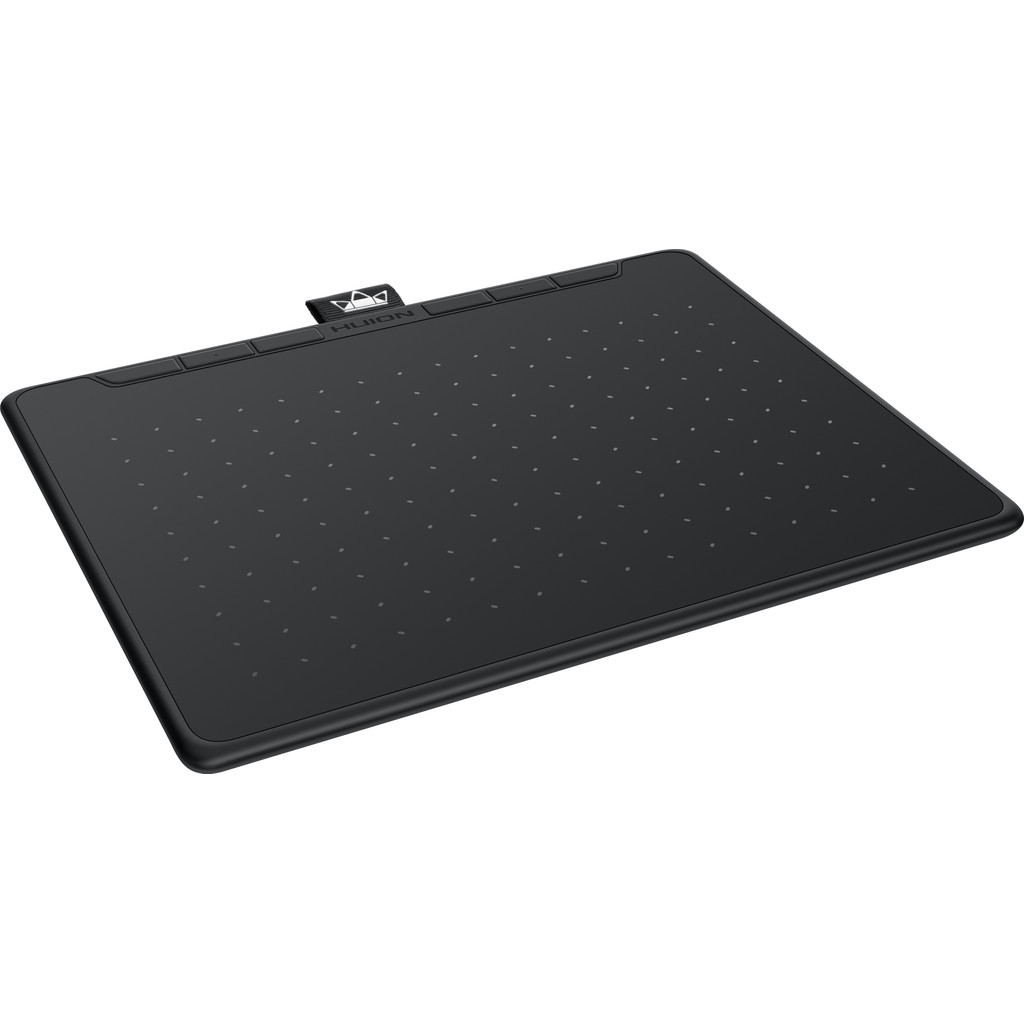 Huion Graphic Tablet H642