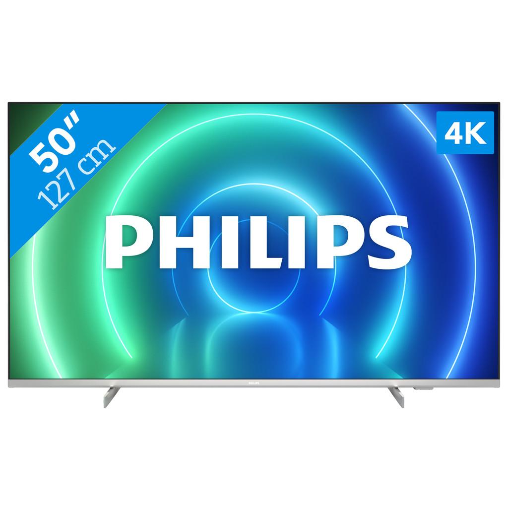 Philips 50PUS7556 (2021)