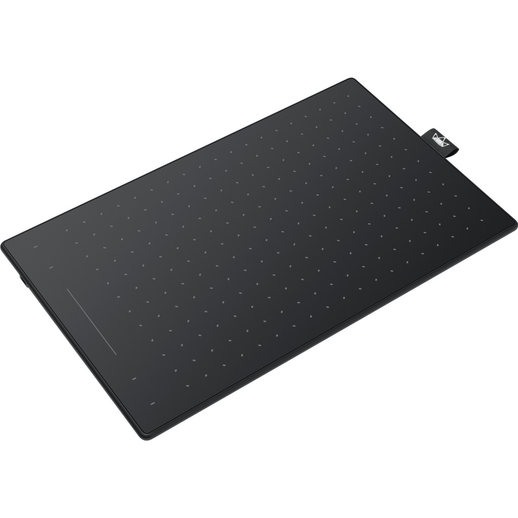 Huion Graphic Tablet H1162