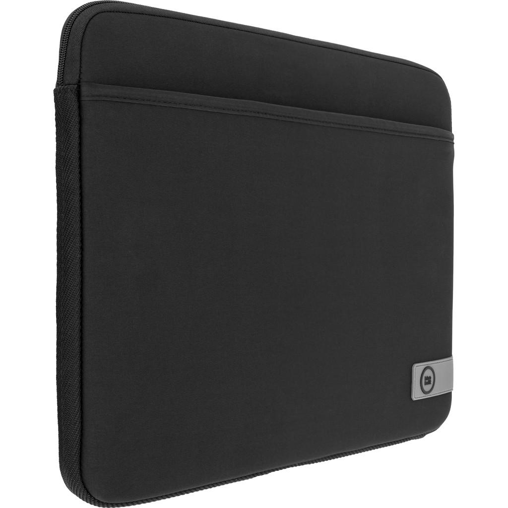 BlueBuilt 17 inch Laptophoes breedte 39 cm - 40 cm Zwart
