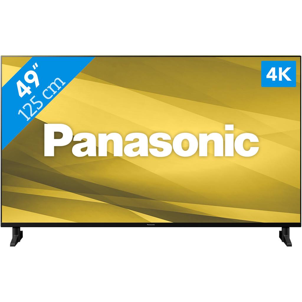 Panasonic TX-49JXW944 (2021)