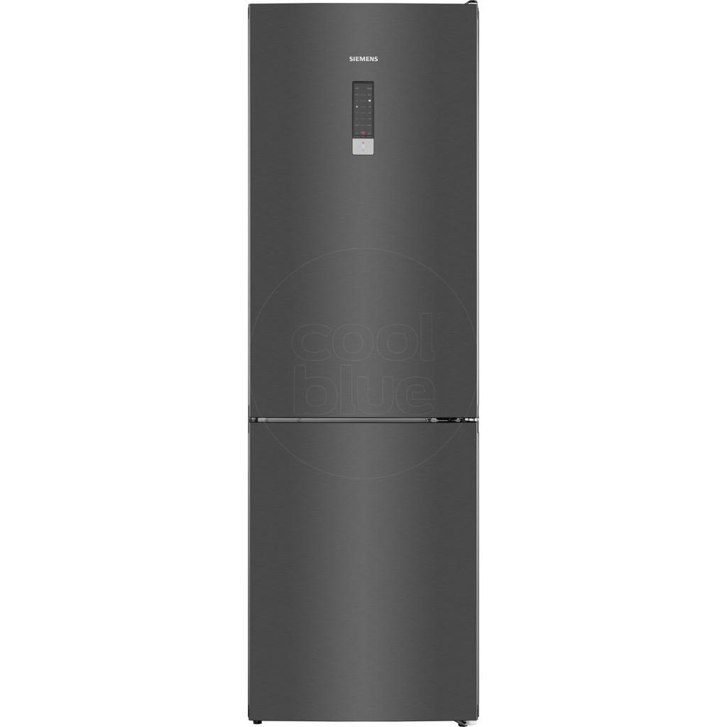 Siemens KG36N7XEA