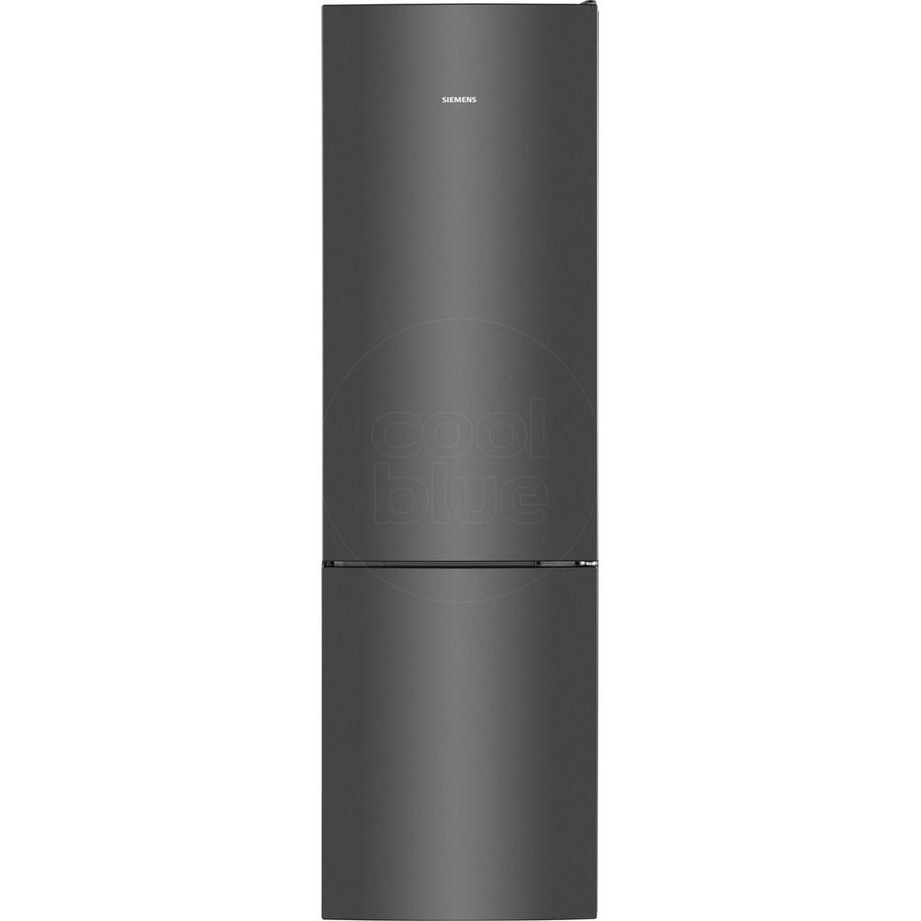 Siemens KG39E8XBA