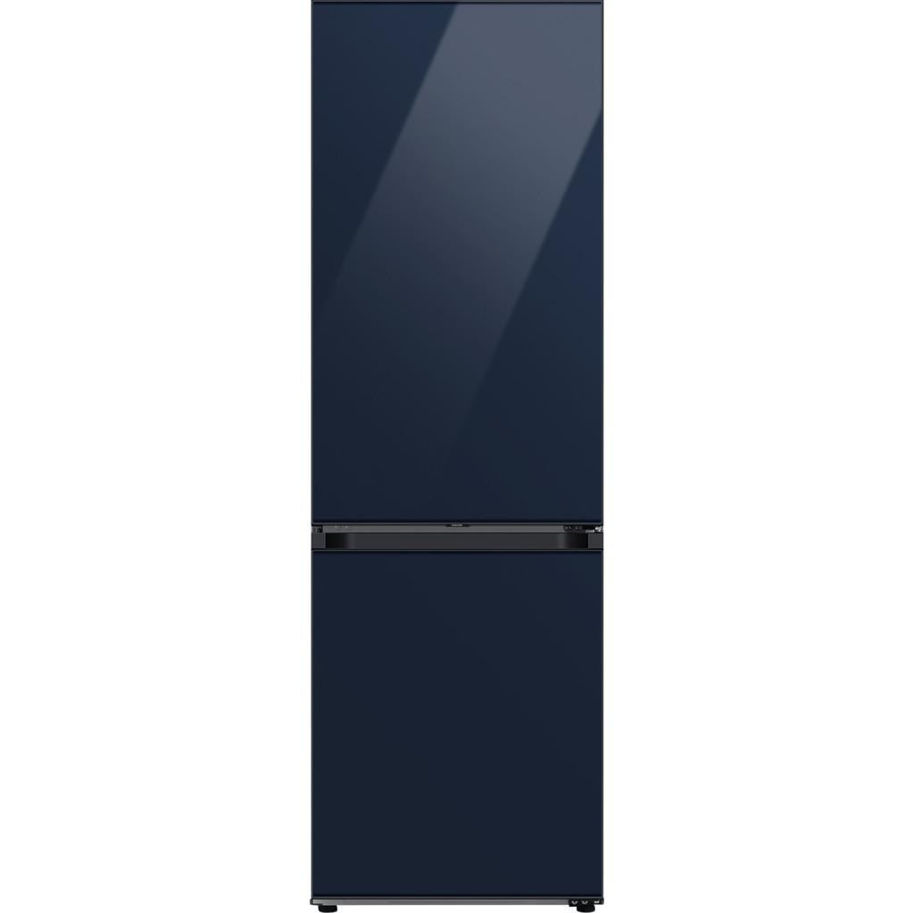 Samsung RB34A7B5D41 Bespoke