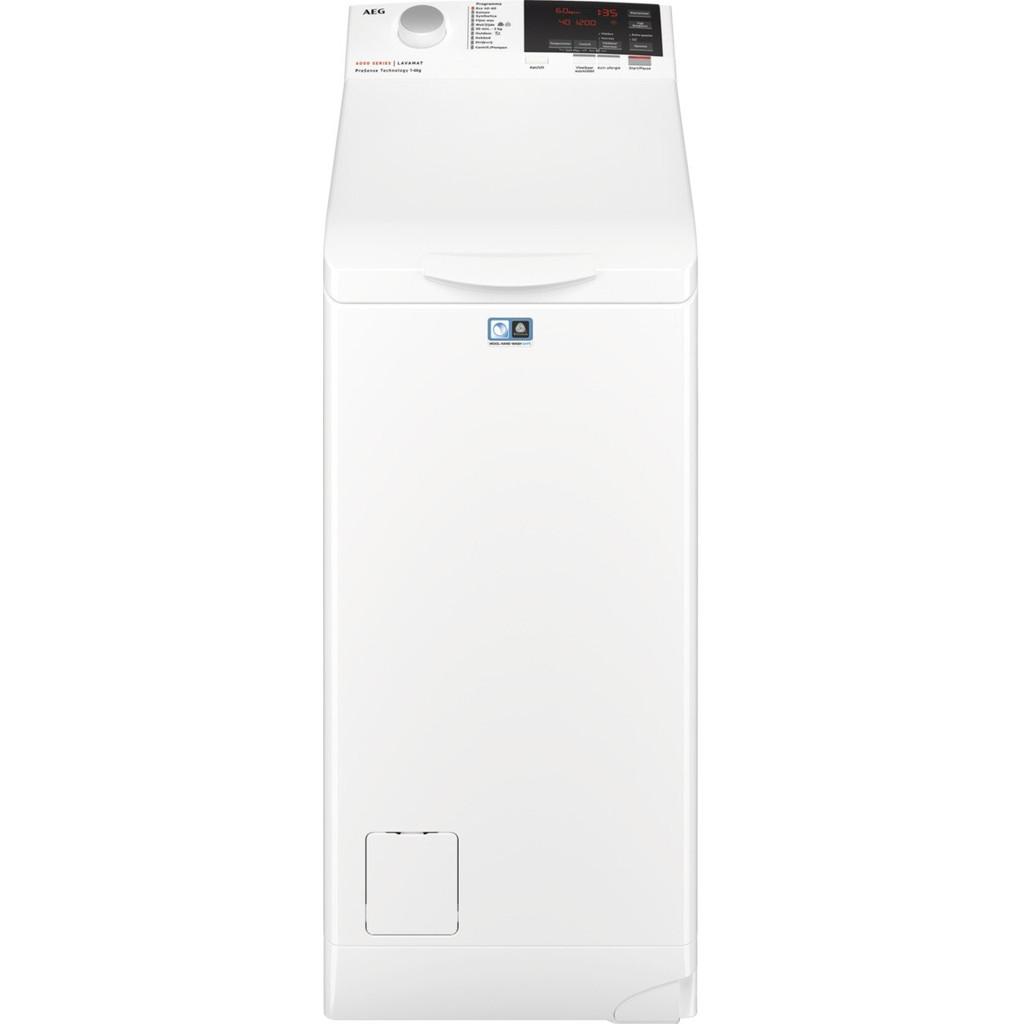 AEG L6TBN6400