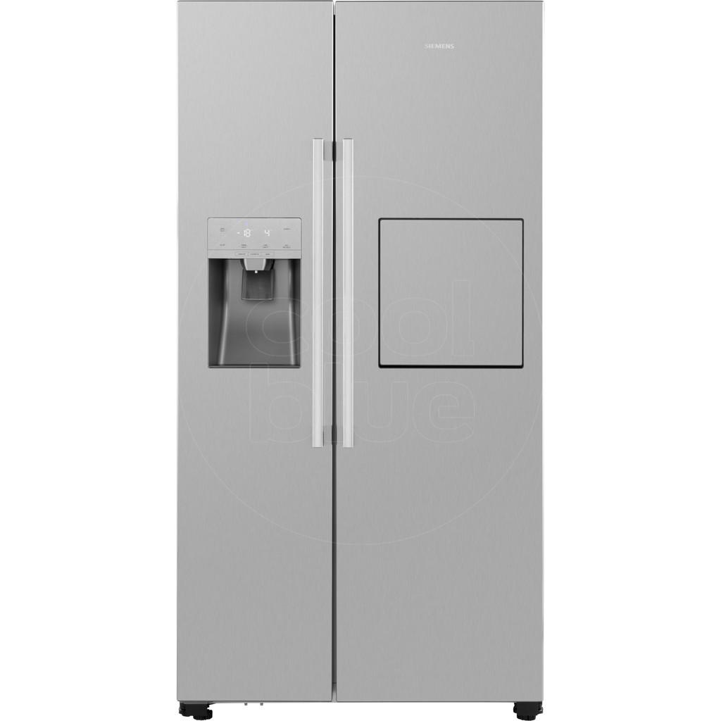 Siemens KA93GAIEP