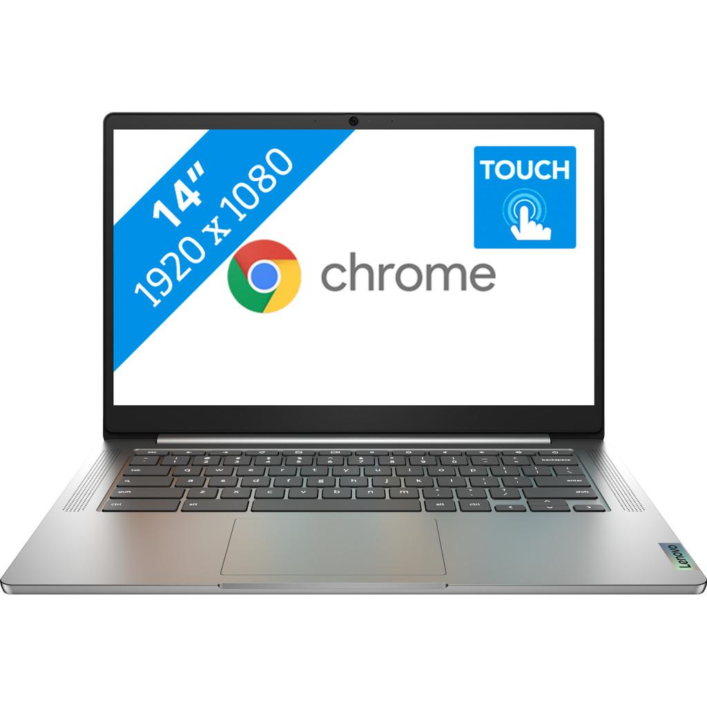 Lenovo IdeaPad 3 Chromebook 14M836 82KN000PMH