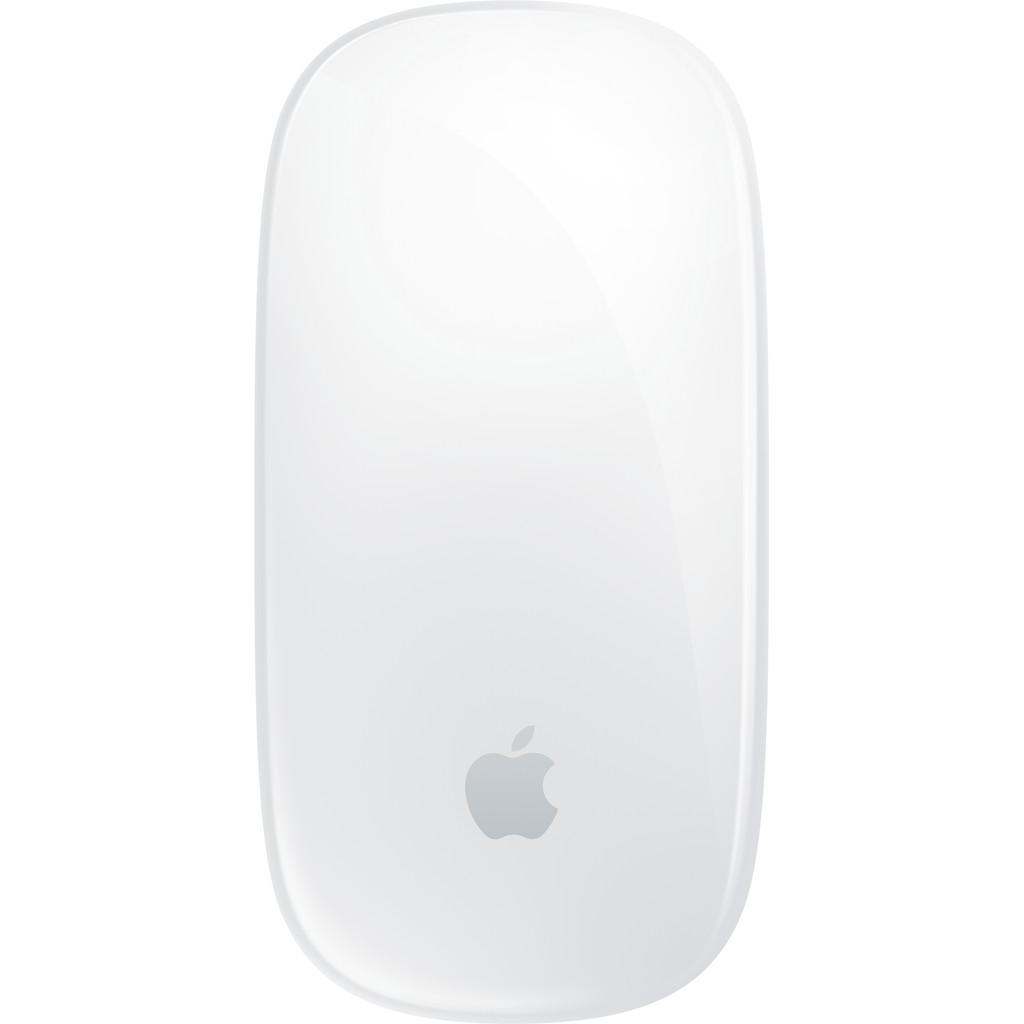 Apple Magic Mouse (2021)