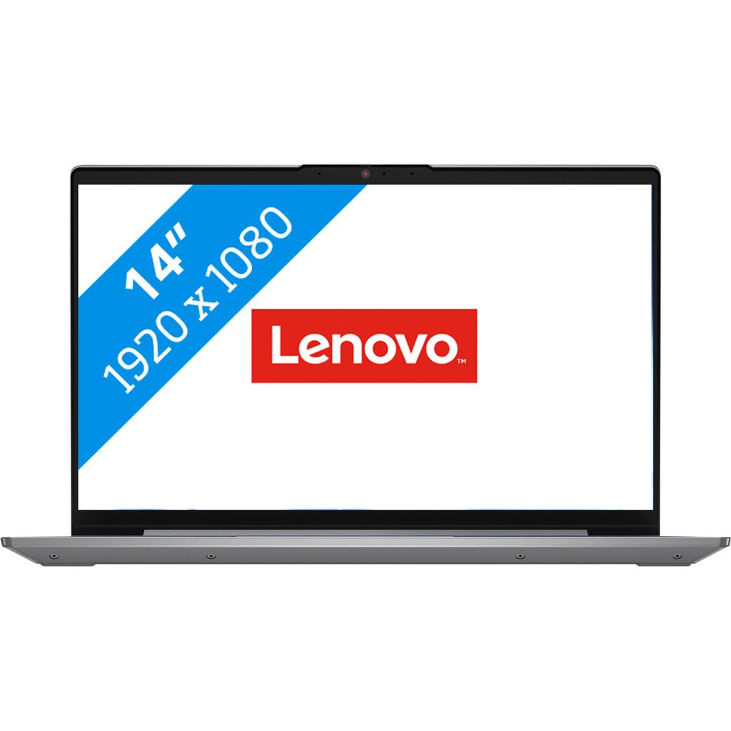 Lenovo IdeaPad 5 14ITL05 82FE00LUMH