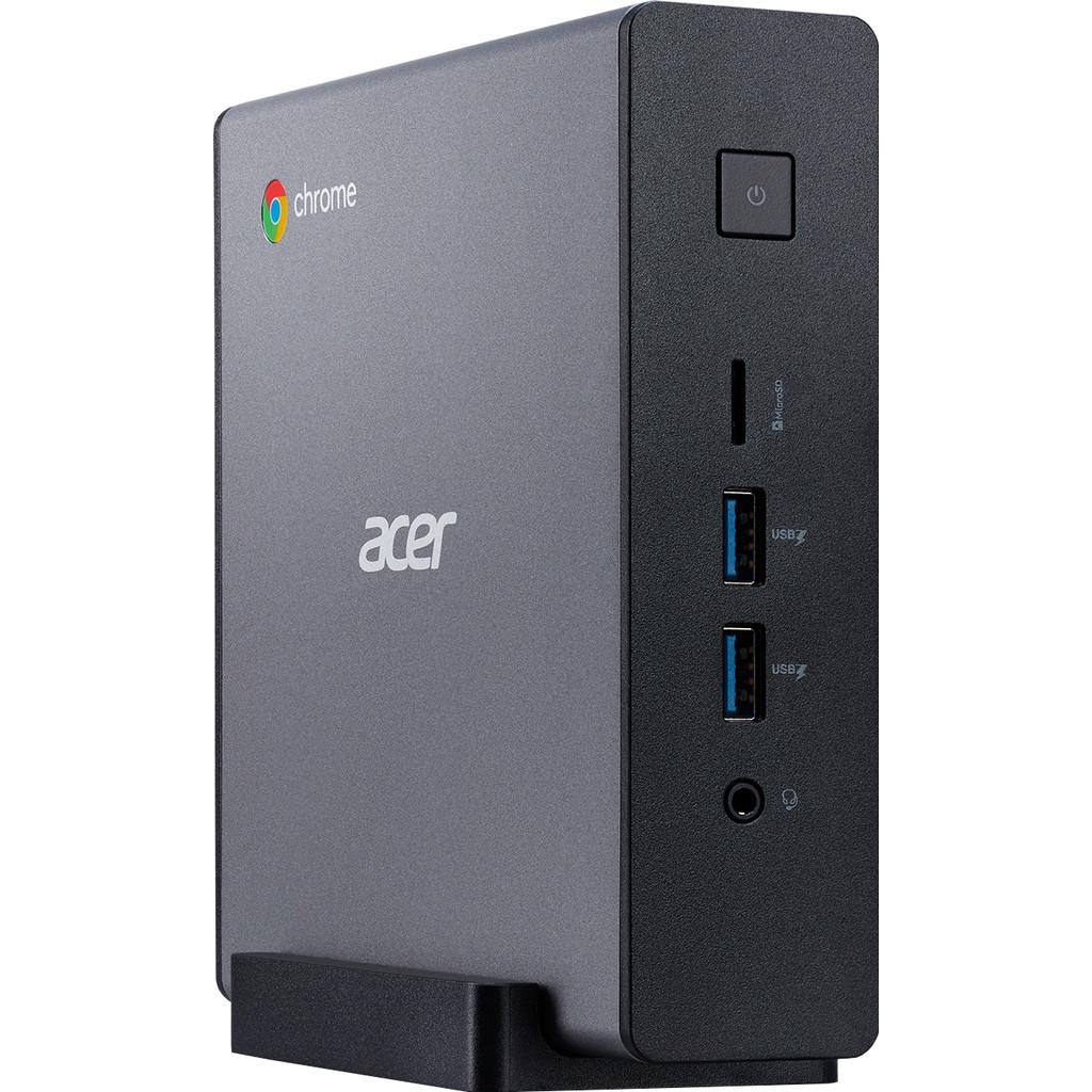 Acer Chromebox CXi4 i7428