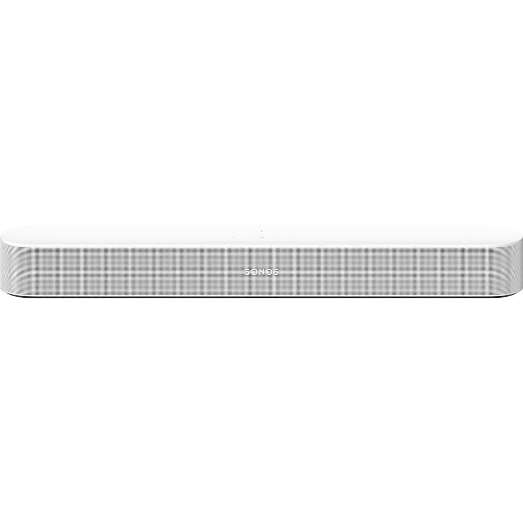 Sonos Beam Gen2 Wit