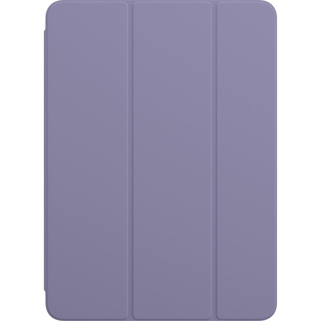 Apple Smart Folio Apple iPad Pro 11 inch (2021/2020) Engelse Lavendel