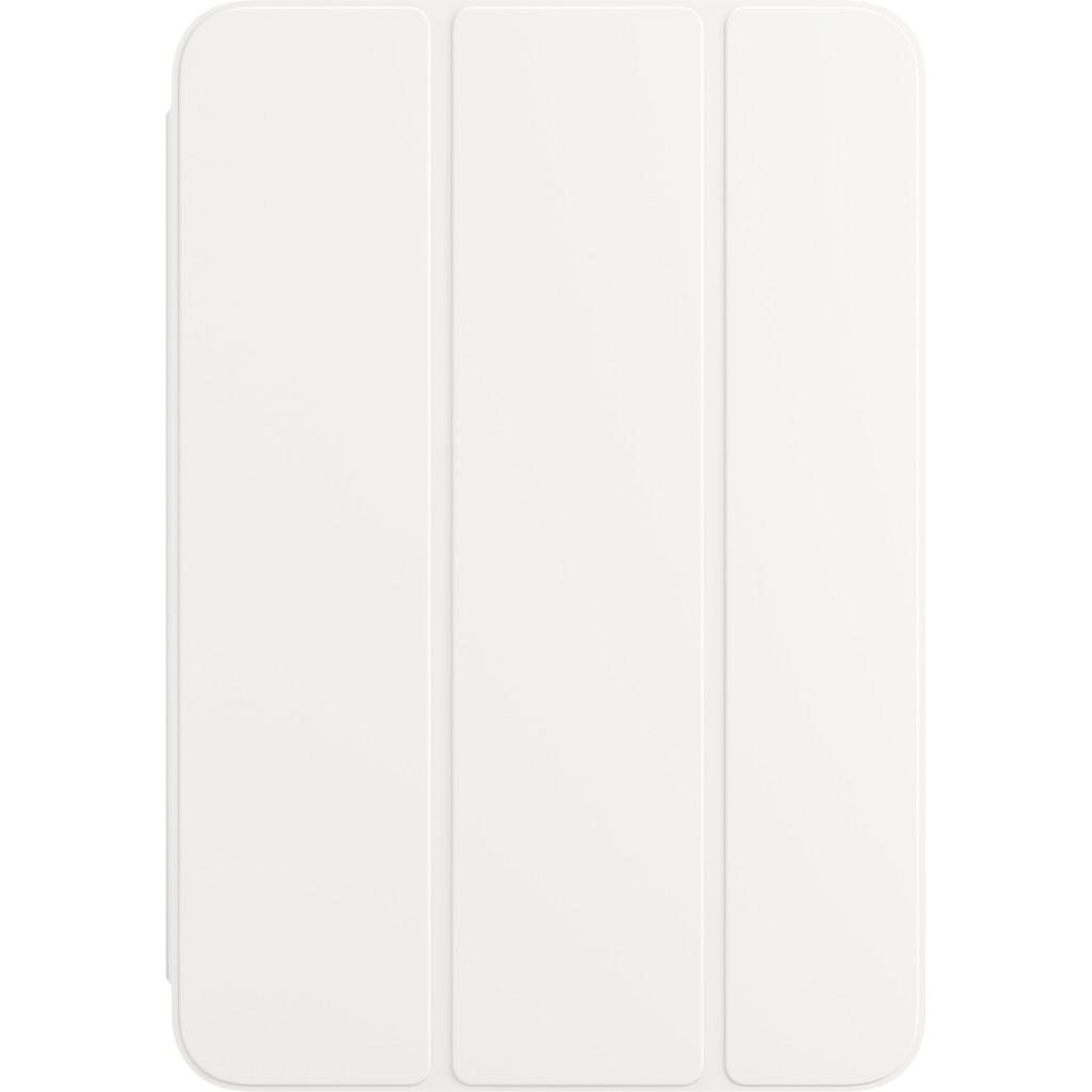 Apple Smart Folio iPad Mini 6 Wit