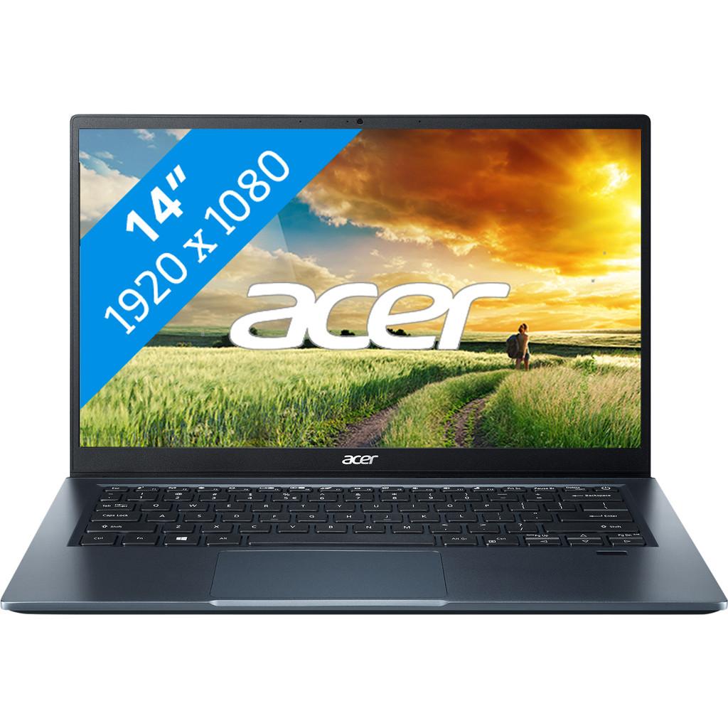 Acer Swift 3 SF314-511-56TT
