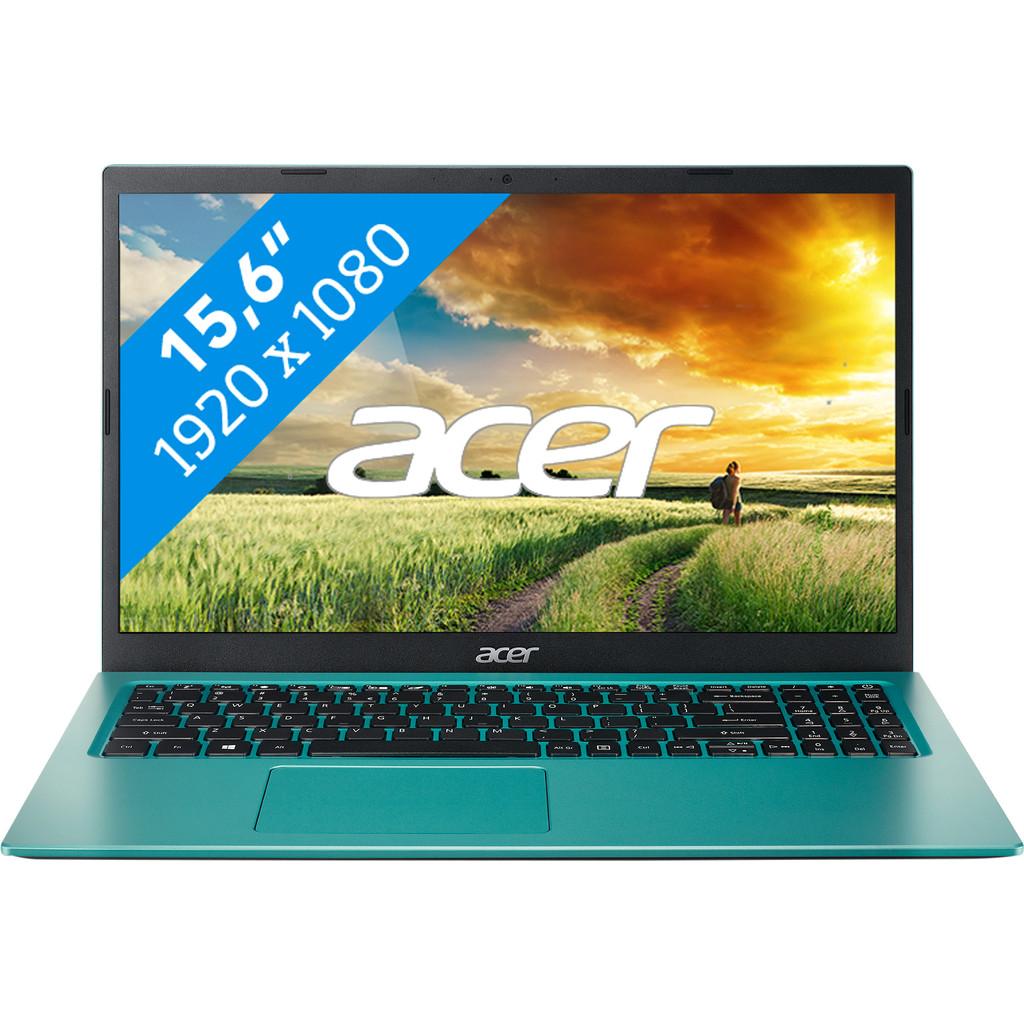 Acer Aspire 3 A315-58G-59TG