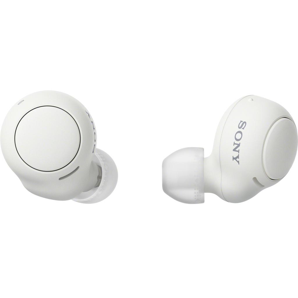 Sony WF-C500 Wit