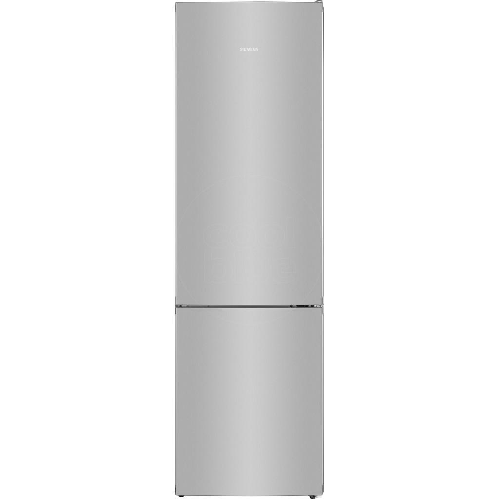 Siemens KG39N2LEA
