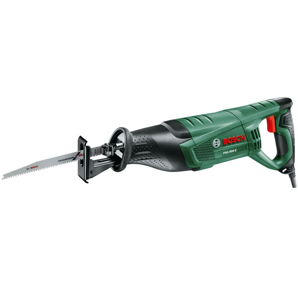 Bosch PSA 900 E kopen