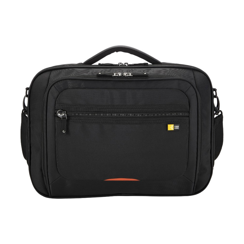 Case Logic Laptoptas 15,6'' Zwart ZLC-216 in Zwolle