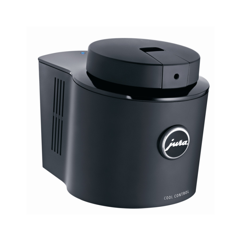 Jura Cool Control Basic 0,6 L in Bauffe